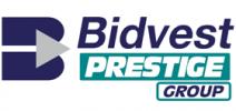 Bidves-prestige-group