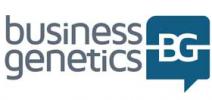 Business-Genetix