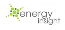 Energy-Insight