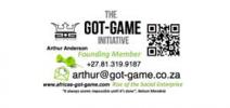 Got-Game