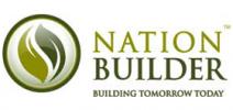 Nation-Builder